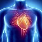 Heart active